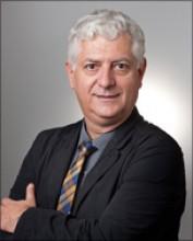 Daniel Ionita
