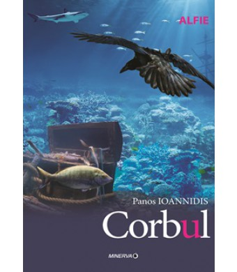 Corbul