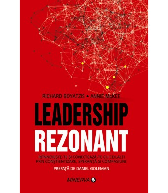 Leadership rezonant