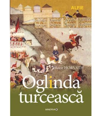 Oglinda turceasca