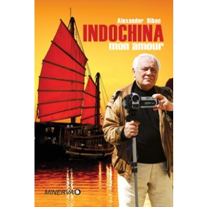 Indochina mon amour