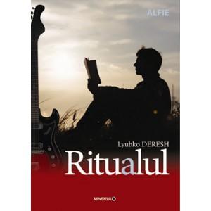 Ritualul