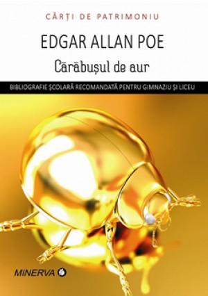 Carabusul de aur