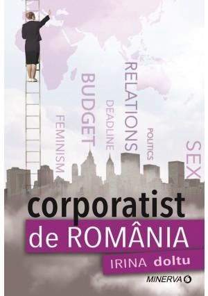 Corporatist de Romania