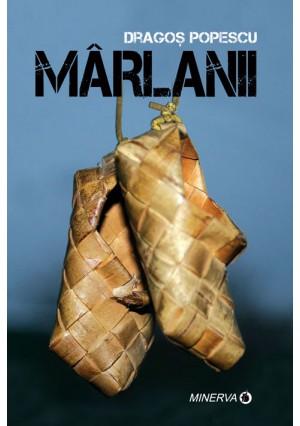 Marlanii