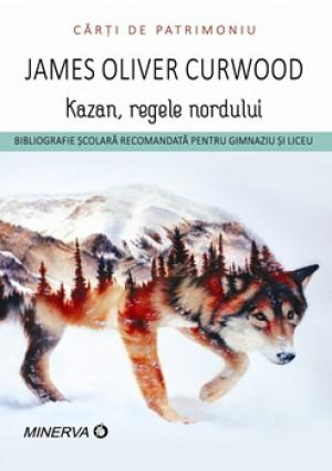 Kazan, regele nordului