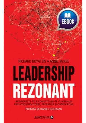 Leadership  rezonant